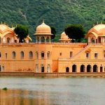 Rajasthan Travel – Travel in the Royal State of India