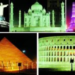 Top Most Tourist Attractions In Kota To Visit
