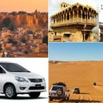 Car Rental Makes India Travel Very Comfortable