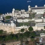 Rajasthan Tours – Top Destinations to Visit