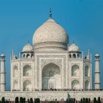 Jaipur and Agra Luxury Tour