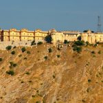 Magnificent Forts To See In Jaipur