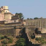 Visit Kumbhalgarh Rajasthan