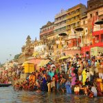 Best Tour Packages For Varanasi