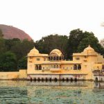 Rajasthan's Top Tourist Places to Visit in Summer