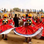 Famous Fair and Festivals in Rajasthan