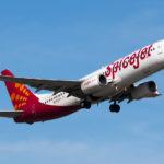 Kishangarh airport open – new milestone for Rajasthan tourism.