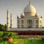 Agra Car Rental