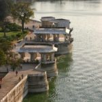 Rajasthan Ajmer Tour