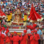 Rajasthan Festival Tour Package