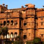 Major Attraction Of Bikaner City :-