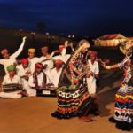 Activities To Do In Jaisalmer City During Rajasthan Tour