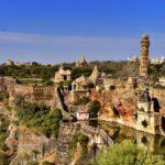 Visit Chittorgarh Fort, Chittor