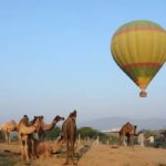 6 Adventures Activities To Do During Your Rajasthan Visit