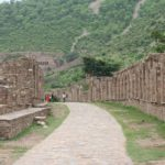 The Haunted Fort Bhangarh
