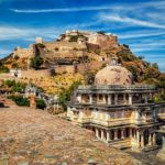 Kumbhalgarh The Another Major Destination In Mewar Region