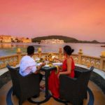 Udaipur Luxury Tour Package