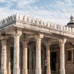 Ranakpur : The Hub Of Jain Temples