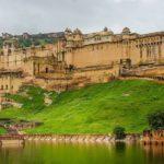 Delhi : Jaipur : Agra – Tre città del triangolo d'oro