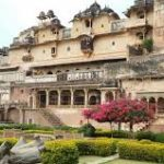 Bundi : Tourist Attraction