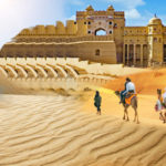 Best Summer Packages To Visit Rajasthan