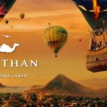 Rajasthan Tourism : Explore The Land Of Maharajas