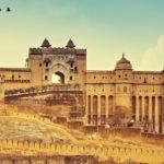 Visit Rajasthan In August