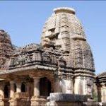 Rajasthan's Pilgrim Places