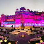 Migliori posti da visitare nel Rajasthan