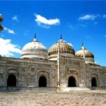 Best Car Rental Packages For Agra City