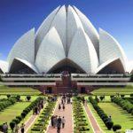 Popular Places To Visit In Delhi