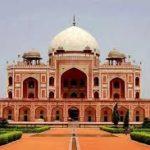 I migliori posti da visitare a Delhi