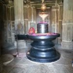 Famous Temples Of Rajasthan