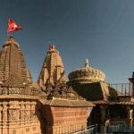 I migliori posti da visitare a Osian: Jodhpur