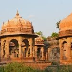 Best Places To Visit India In August
