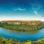Visit Kota : The Land Of Chambal