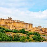 Visit Amer fort Jaipur