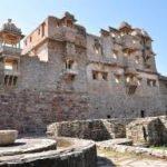 Atracciones populares para visitar en Chittorgarh, Rajasthan