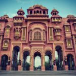 Rajasthan Winter Tour Packages