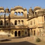 Visit The Hidden Gems (Cities) Of Rajasthan