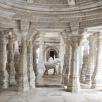 Ranakpur Same Day Visit from Udaipur