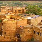 Visit The Most Famous Forts During Your Rajasthan Tour
