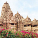 Khajuraho Tour Packages Explore Khajuraho With Us