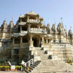Temples Tour Packages In Rajasthan