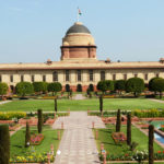 Places To Visit In Delhi During Golden Triangle Tour