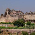 Day Trip Of Kumbhalgarh Fort