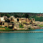 Historical Forts To Visit In Rajasthan