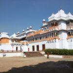 Kota : Major Tourist Attraction In Rajasthan