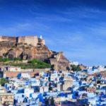 Attractions Of Jodhpur City