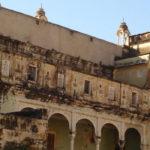 Shekhawati tour Mandawa Rajasthan